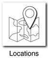 esave Locations
