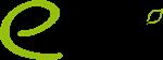 Logo eSave AG